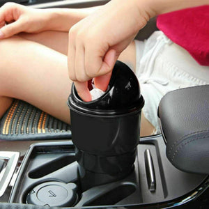 [Buy 2 Save$5] In-Car Trash Can