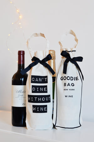 wine bag - bag-all korea