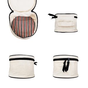 lingerie bag - bag-all korea