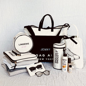 lotion case - bag-all korea