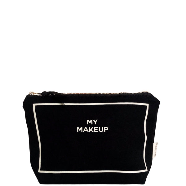 makeup case - bag-all korea