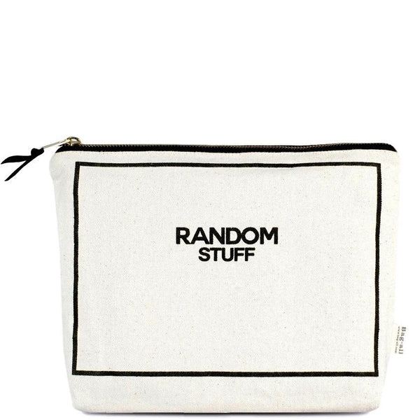 Random Stuff Case - Large