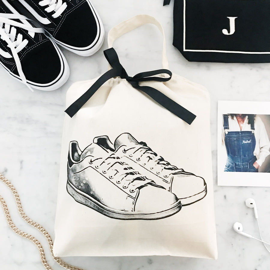 shoe bag - bag-all korea