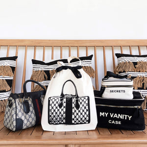 organizing bag - bag-all korea