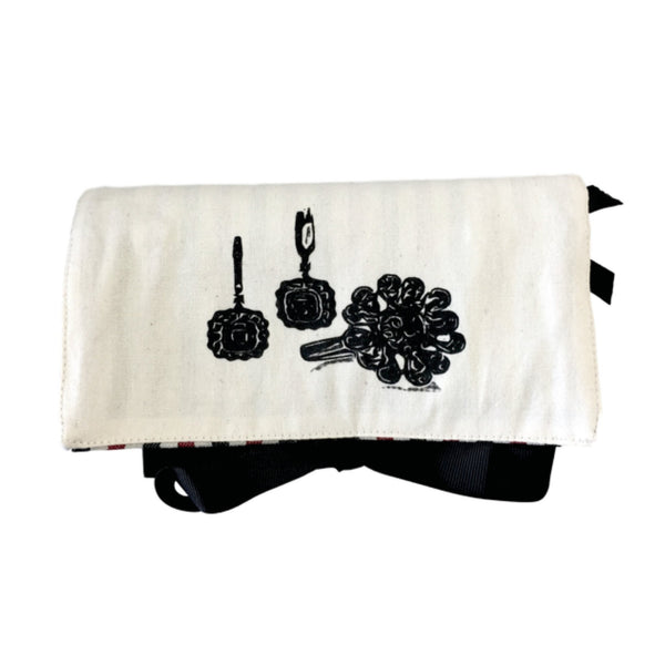 jewelry case - bag-all korea