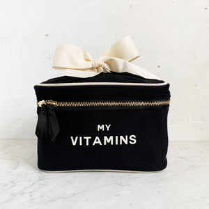 vitamin box - bag-all korea