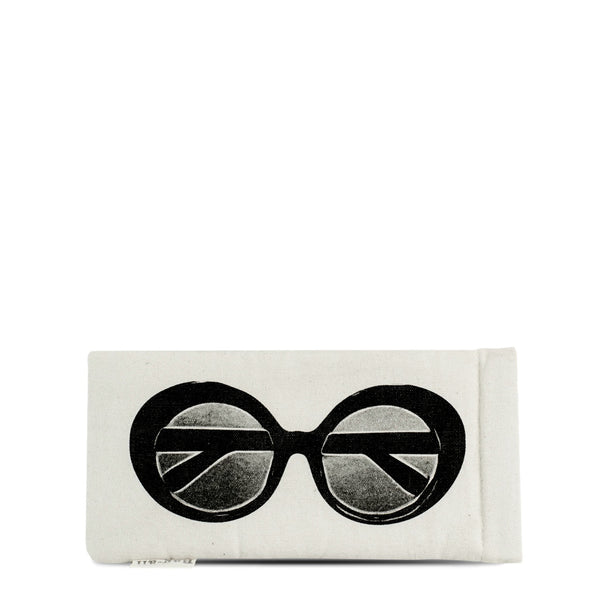 glases case - bag-all korea