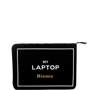 laptop case - bag-all korea