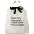 Phonetic Laundry Bag