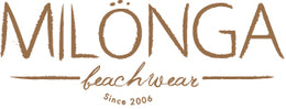 Milonga Beachwear