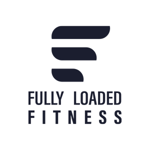 Fully Loaded Fitness