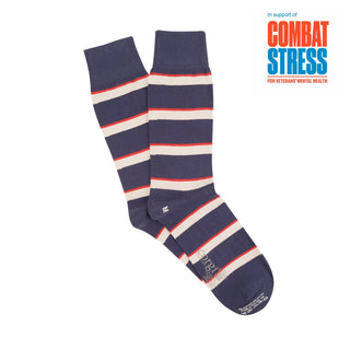 Men's Army Air Corps Cotton Socks