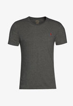 Load image into Gallery viewer, Polo Ralph Lauren Short Sleeve Crew Neck T-Shirt - Gents Garms
