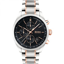 Load image into Gallery viewer, Hugo Boss 1513473 Men's Grand Prix Chronograph Watch - Gents Garms