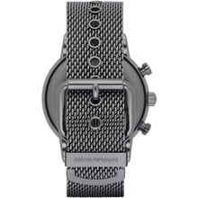 Load image into Gallery viewer, Emporio Armani AR1979 Men's Chronograph Watch - Gents Garms