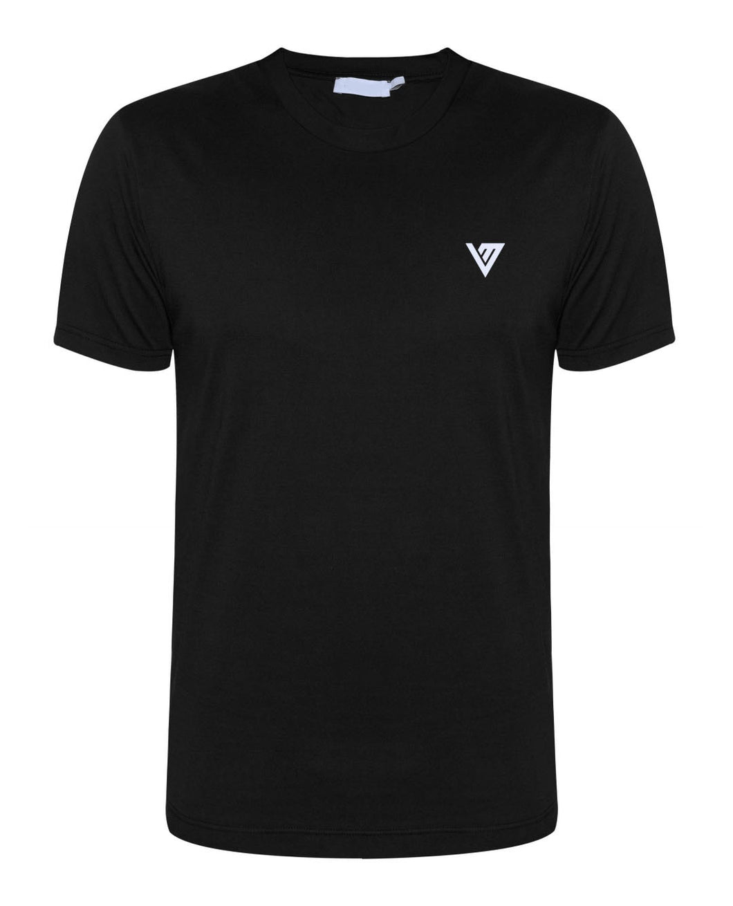 Virtual Modifications VM Classic T-Shirt - Gents Garms