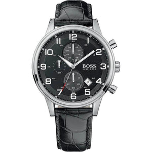 Hugo Boss 1512448 Men's Chronograph Watch - Gents Garms