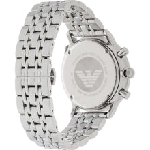 Load image into Gallery viewer, Emporio Armani AR1648 Men's Chronograph Watch - Gents Garms