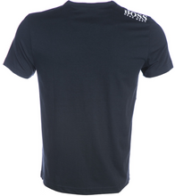 Load image into Gallery viewer, Hugo Boss Short Sleeve Crew Neck T-Shirt - Gents Garms