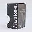 Load image into Gallery viewer, Huskee Cup with Lid (8oz,12oz)