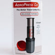 Load image into Gallery viewer, Aeropress GO Travel Coffee Maker - BPA Free