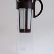 Load image into Gallery viewer, Hario Mizudashi cold brew pot 1L