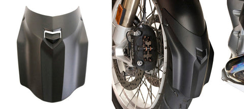 AVANT GS_LC Front Fender Extension for R 1200/1250 GS/A_LC