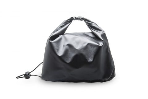 Helmet Water Resistant Bag