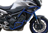 YAMAHA MT-09 Tracer Crash Bar Set