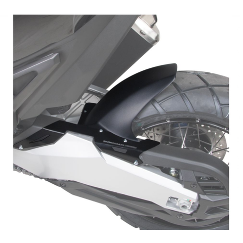HONDA X-ADV Rear Fender