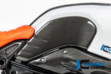 Carbon Tank Cover (Right) for BMW R NineT / Scrambler