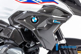 Airtube incl Flap (Right) for BMW R 1250 GS