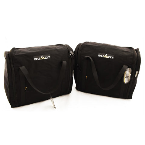 Inner Bags for Side Panniers (per pair)