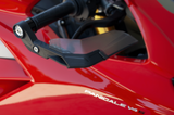 Single Point Mount Aero-GP Level Protector