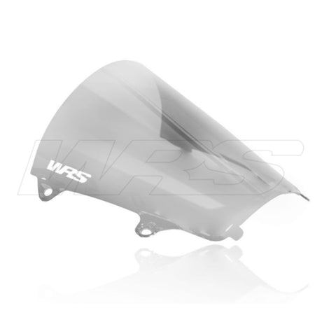 HONDA CBR600RR Race High Windscreen