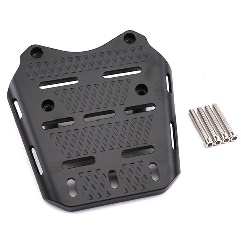 HONDA PCX150 Mini Top Plate