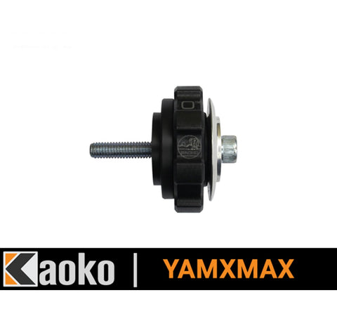 Kaoko Throttle Stabilizer for YAMAHA XMAX 300, 125 & 400