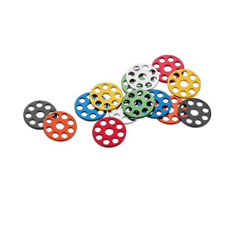 M6x25 Spacers (10-pc pack)