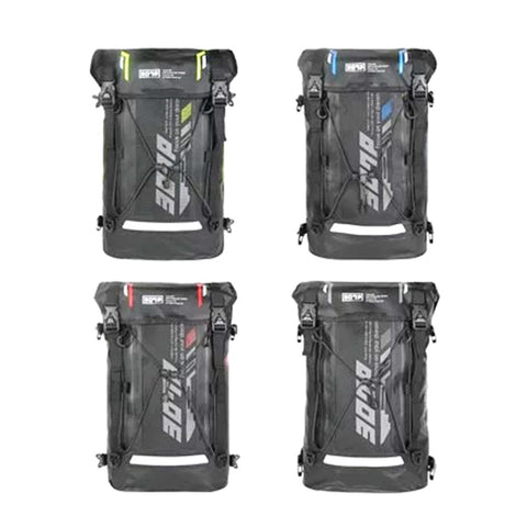 PX-5 PRO MK2 Waterproof Sports Backpack