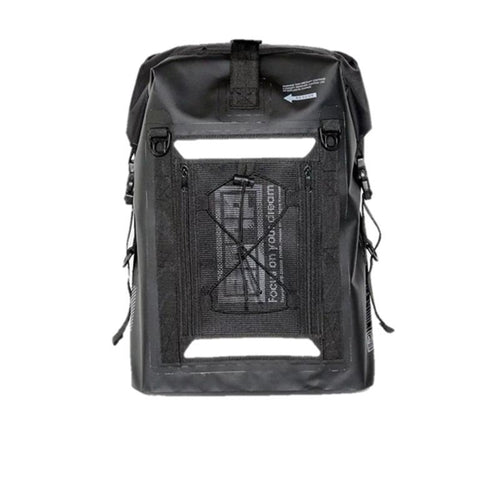 PX-5 ROAD 2.0 in BLACK (30L)