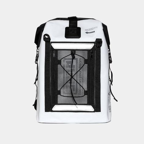 PX-5 ROAD 2.0 in WHITE (30L)