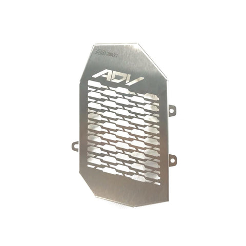 Honda ADV 150 Radiator Guard