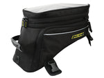 Trails End Adventure Motorcycle Tank Bag