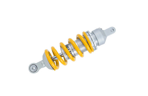 HONDA NC 700 / 750 X Rear Shock Absorber