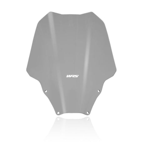 HONDA Forza 300 Touring Windscreen