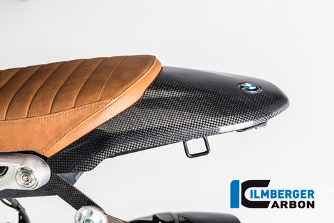 Mono Seat Cover for BMW R Nine T Scrambler '16