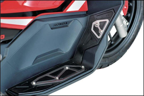 HONDA ADV150 Floor Covers