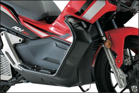 HONDA ADV150 Floor Guard