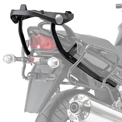 HONDA CB400X Rear Rack for KAPPA MONOKEY/MONOLOCK Top Case