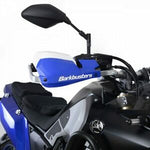 Barkbusters Hand Guards Kit for YAMAHA MT-09 & XSR900